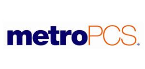 home-logo-MetroPCS