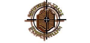 home-logo-Southern-Trade
